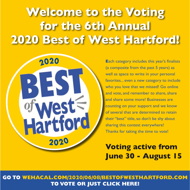 westhartford